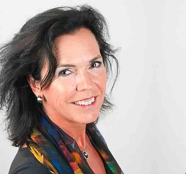 Jolanda Dircks